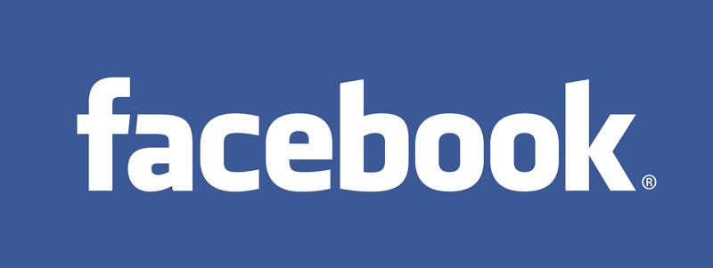 facebook, facebook